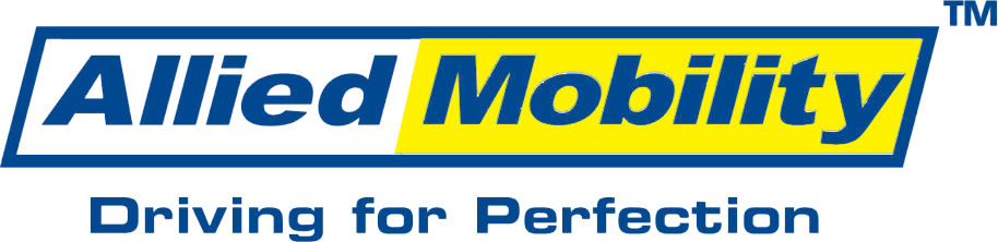 logo allied mobility