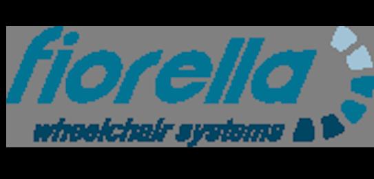 logo fiorella