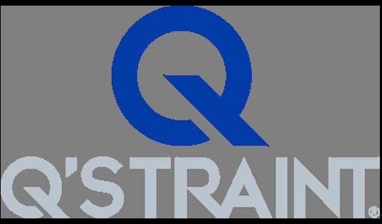 logo qstraint